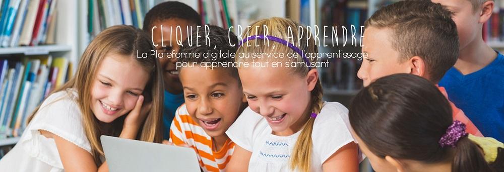 FR-Creakidz-Enfants-TEXTE-1000px Welcome
