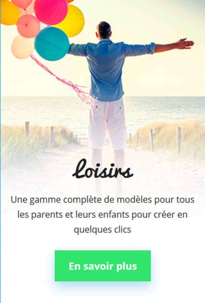 Loisirs-694x1024 Welcome