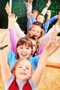 enfants-école-200x300 Welcome